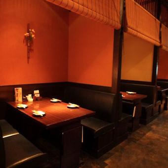 【シフト融通が効くお店】◎鶏料理居酒屋ホール★汐留駅から傘いらずで通勤♪