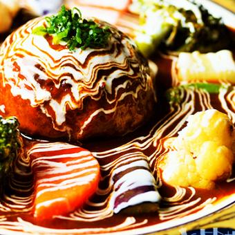 【21時まで勤務可】「洋食の伝統」銀座の名店の愛される味を学ぼう♪通し勤務は食事手当1000円!