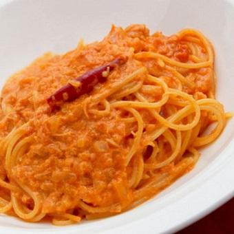 創業30年のイタリアンダイニングで、高級食材に触れながらバーフードを作ろう♪