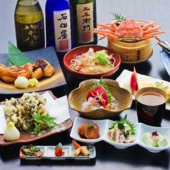 ◇飯田橋駅徒歩3分♪◇神楽坂の大人の空間で和食をしっかり♪未経験歓迎!蕎麦打ちを学ぼう!