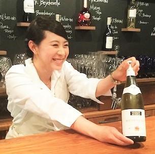 チーズ好き集まれ!!渋谷ヒカリエに6月OPEN☆新しいお店で働こう♪