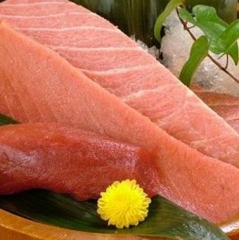【ディナー勤務歓迎!】季節ごとにいろんな魚をさばける!魚を知り尽くしてツウになっちゃおう☆