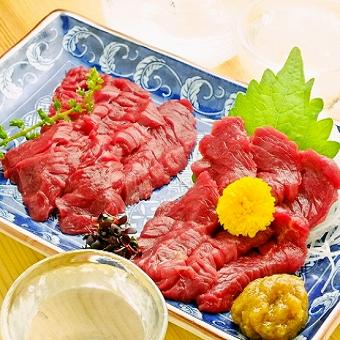 富士鷹ならではの郷土料理の知識なども身に付きます。