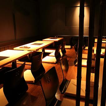 秋田の魅力が詰まった比内地鶏専門店☆テスト前など融通利きます!大学生・フリーター・シニアも大歓迎☆