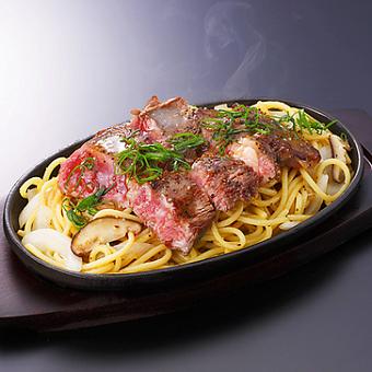 ☆時給1250円◆シフトの融通がきく♪お肉が学べるキッチン♪《オープニングスタッフ募集》
