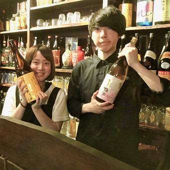 【髪型・髪色自由】浅草橋の個人経営アットホームな中華屋さん♪【ランチ勤務歓迎!】