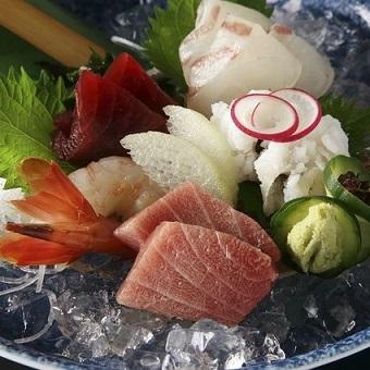 未経験から京懐石の世界へ!料理が未経験でも一から教えます☆
