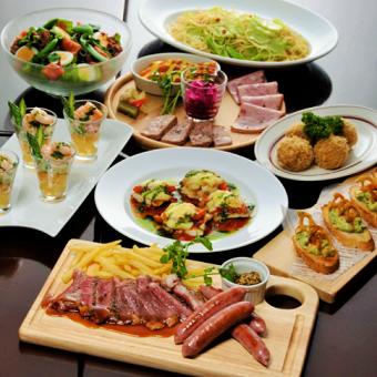 老舗洋食店のシェフから美味しい洋食を学ぼう!調理レシピあり◎駅直結☆★