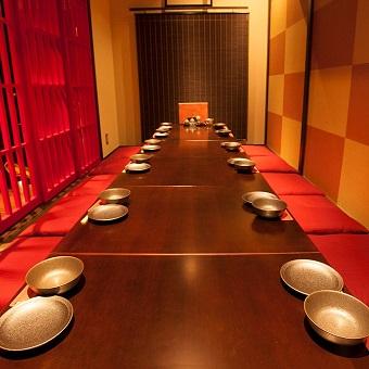 紅れやの新鮮な食材を使ったまかないを食べられる!銀座コリドーの不思議な空間☆