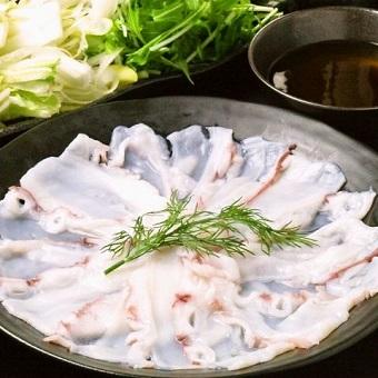 週2日、1日3時間から海鮮料理の調理スキルが学べる!選べる勤務時間も幅広い♪