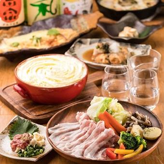 和食×チーズの新感覚チーズ料理「和ちいず」料理を学ぼう!週0日OK!夢を追う方大歓迎!