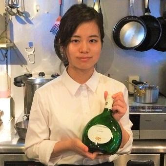 西新宿の小さなワインバー。素敵なオーナーさんから学ぶ個人店ならではの情緒溢れる接客♪金髪・ひげOK☆