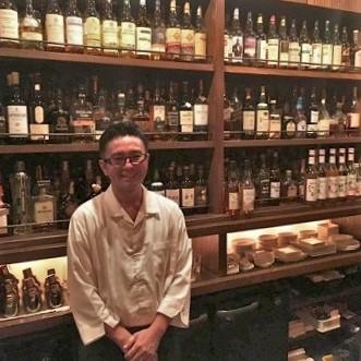 ≪髪型自由、ネイルもOK≫常連客多数のオシャレな古民家バーで働きましょう!≪まかない大盛無料♪≫