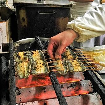 【洗い場&キッチン】熟達な技を持った職人から学べる!創業45年の老舗和食店でアルバイト!