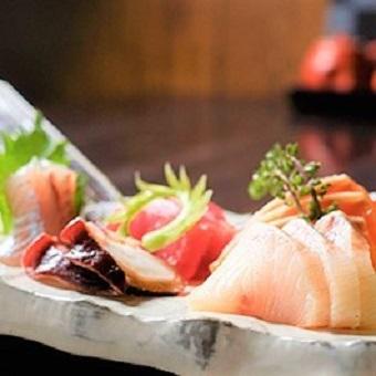 新宿の隠れ家空間!和食ダイニングで健康に気を使った本格和食を学びましょう♪