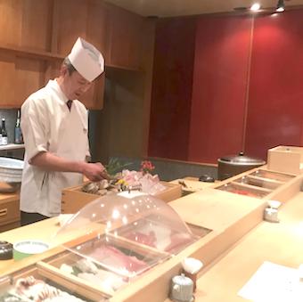 金沢で生まれた「加賀料理」を学べる老舗のキッチンスタッフ♪料理の腕も和の心も磨けます!