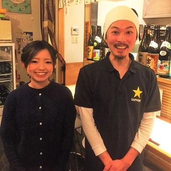 スタッフ平均時給は1250円!店長が不在でもお店を任せられるようになれば1400円に昇給☆