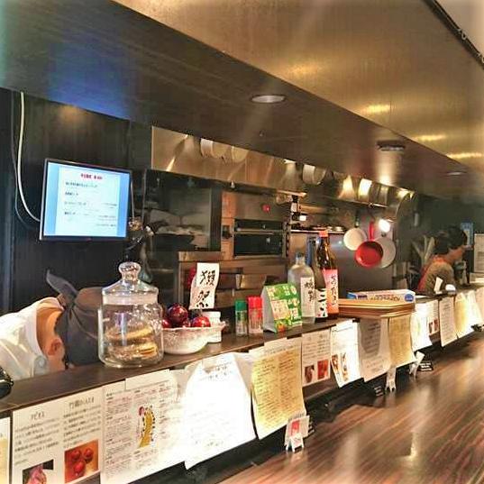 人と人とを繋ぐ!肉と野菜と東北がテーマの東北応援居酒屋♪東北産の新鮮食材を使った創作料理を学ぼう☆