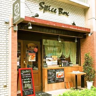 神田、小川町、新御茶ノ水、淡路町駅からも通いやすい☆通勤がとってもらくです♪