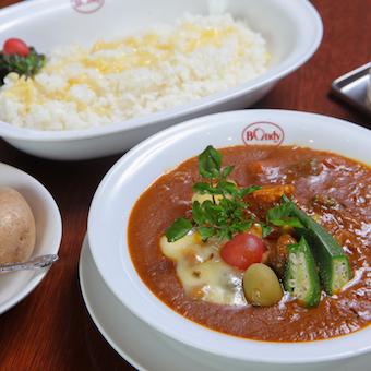 欧風カレーの元祖「神田カレーグランプリ」でグランプリ受賞暦のあるカレーを学べるキッチン♪