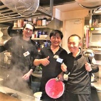 本物の味をご提供!新日本焼肉党へぜひ立候補を!東日本橋から日本を元気にしましょう☆