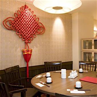 浅草の老舗中華料理店でホールバイト♪著名人も通う名店☆美味しいまかないあり◎