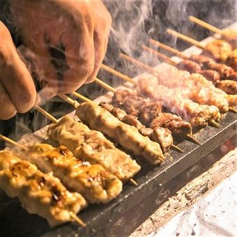 ☆時給1200円☆猪肉・キジ肉などのジビエ肉も扱う!山小屋を再現したオシャレなお店♪キッチンバイト!