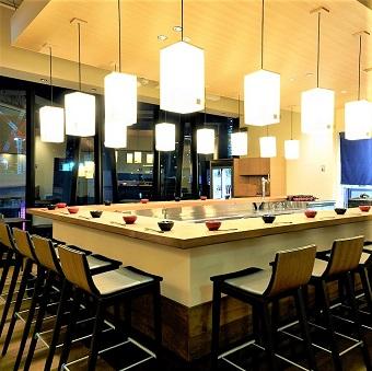 ◆駅直結◆厳選国産酒×京料理のマリアージュをカジュアルに☆絶品まかない♪