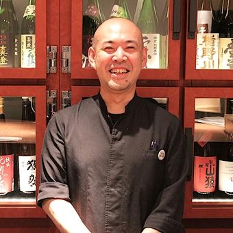 ≪時給1200円≫そばを中心におばんざいや一品料理♪食事、飲みにも便利な和食店でおもてなし!