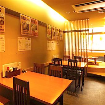 ◆◇時給1200円◆◇まかないはお寿司もあり◎持ち帰りも可能♪服装自由☆お寿司屋のホールバイト!