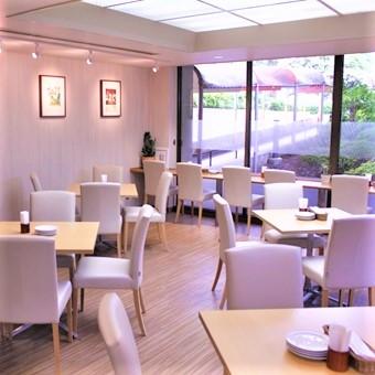 【市役所内にある食堂♪】たくさんの市民に愛されるスタッフになろう!美味しいまかないあり◎