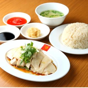 シンガポール本場の味を学ぼう?日本初上陸のシンガポールレストランでキッチンスタッフ♪
