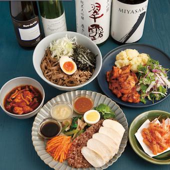 ◆渋谷の新施設でオープニングスタッフ◆オープニング時給1300円♪服装自由◎和食を作る!