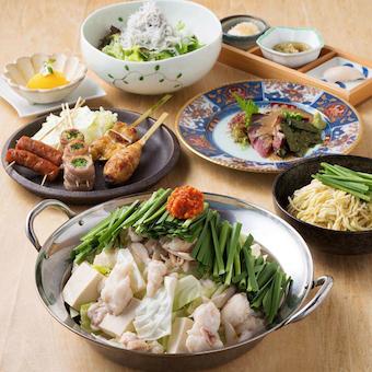 ◆◇時給1200円◆◇スタッフの8割が九州出身者♪オープンキッチンで博多料理を学ぼう☆