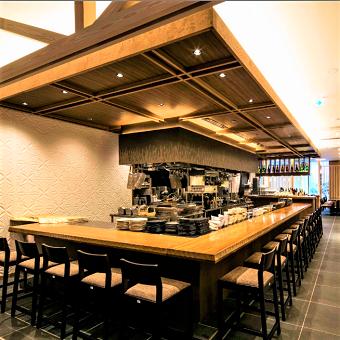 【早朝】☆11時勤務終了☆ホテル1階の朝食ビュッフェでお仕事!国産食材にこだわる和食店♪