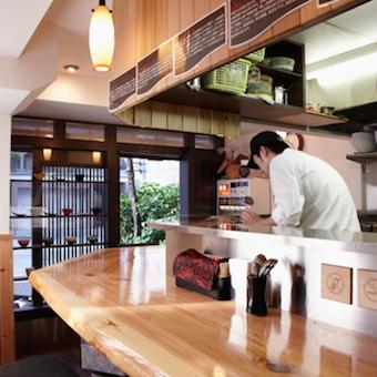 人気店の担々麺と麻婆豆腐を作れるキッチン☆お友達も得する特典あります!