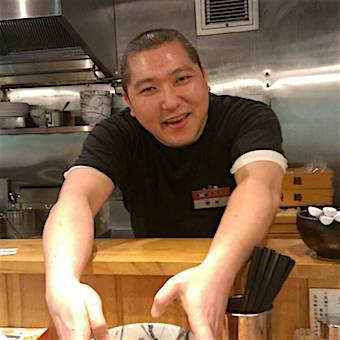 常連さんに愛される下町のラーメン店で働こう♪神田秋葉原のラーメン店「風来居」でキッチンバイト☆