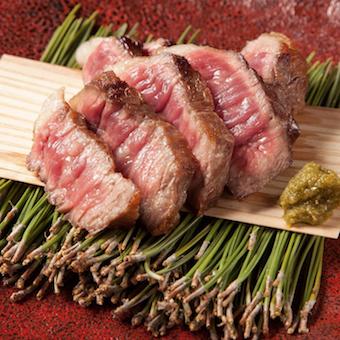 飛騨牛から有機野菜まで、飛騨高山の食材を使った料理を学べるキッチン♪