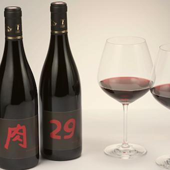 お肉に合うワインや日本酒などお酒の知識も身につきます!