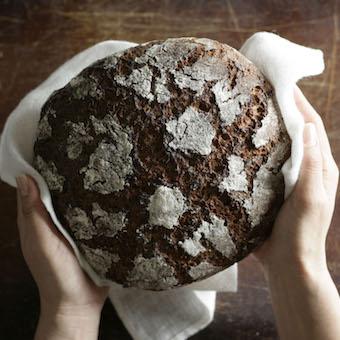 恵比寿で本格ドイツパンの製造◎少人数でメニュー提案もできる!テニスプレーヤー伊達公子プロデュース店♪
