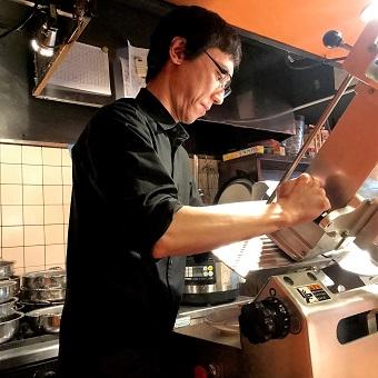 北海道のジンギスカン専門店が作ったラムしゃぶやさん。恵比寿で本場の味と道産食材でもてなそう
