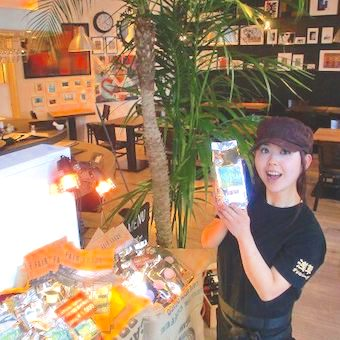 観光客多の浅草で人気のハンバーグ店!英語を使って勤務!地元からも愛されるお店は自転車手当もあり!