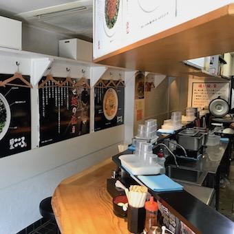 大ブームでカップ麺にもなった有名「台湾まぜそば」を作る◎特別シフトでちょっとお得なランチ勤務歓迎!