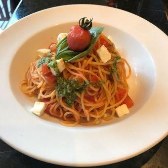イタリア伝統を広めるバルで、本格イタリアンで調理のお仕事☆野菜ソムリエトレーナーの研修付き♪
