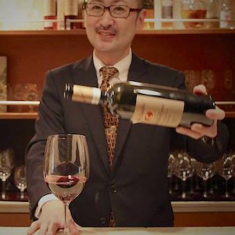 ソムリエの腕を磨くにも◎ソムリエを目指すにも◎400種類以上のワインを扱うフレンチレストラン♪