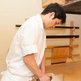 【短期・高時給1500円】神楽坂で福井の郷土料理を学ぼう♪経験者大歓迎!1月末までの短期バイト!