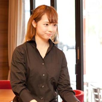 [個人経営]オープニング募集!神田で大人気のビストロの系列店が北千住にオープン!ホールスタッフ募集!