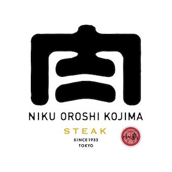 ♪貴重なオープニングスタッフ♪老舗が手がける国産牛を使ったステーキ店で接客☆