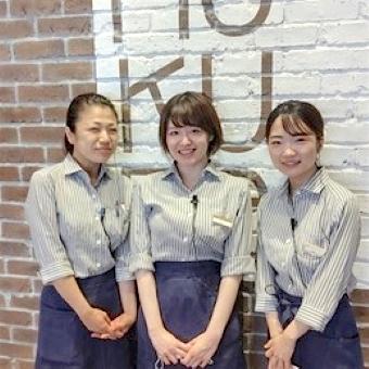 <水道橋駅>未経験OK!人気ラーメンレストラン店長候補募集!
