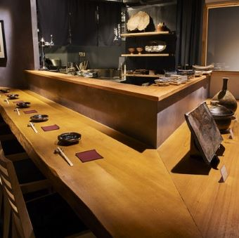 食・伝統・ファッションがテーマ!伊勢海老を軸とした国産素材に拘った飲食店!
